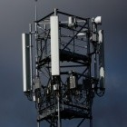 Verschlüsselung: Bundesregierung will EU-weite Abhörkonzepte bei 5G