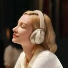 Freebuds Studio: Huawei präsentiert eigenen Over-Ear-Kopfhörer mit ANC