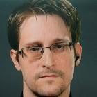 Whistleblower: Snowden darf unbefristet in Russland bleiben
