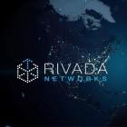 Rivada Networks: Trump will Parteifreunden 5G-Frequenzen verschaffen