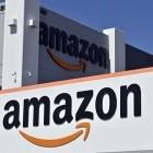 Quartalsbericht: Amazon verdreifacht Gewinn auf 6,3 Milliarden Dollar