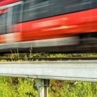 Vergabe: Glasfasernetz der Bahn kommt nicht voran