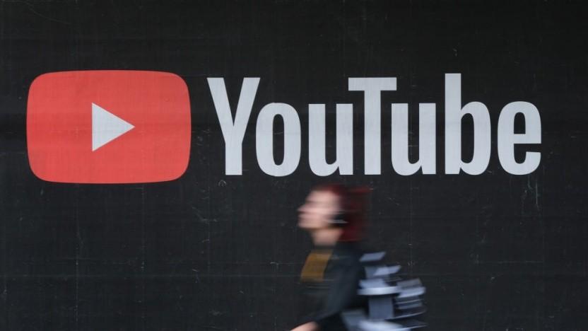 Mit Youtube-dl ließen sich die Inhalte der Plattform leicht herunterladen.