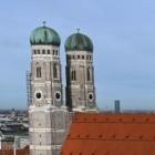 Nach Limux-Aus: München will schnell Open Source auf den Weg bringen