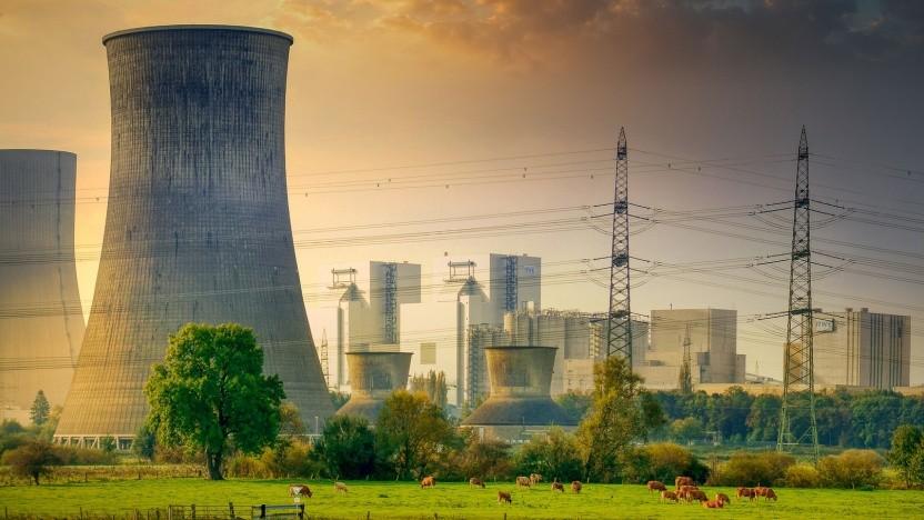 Die Schadsoftware Triton hat es auf Industrieanlagen und Kraftwerke abgesehen.