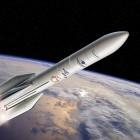 Raumfahrt: Ariane 6 startet später und seltener als geplant