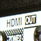 AV-Receiver: Fehlerhafte HDMI-2.1-Chips führen zu Blackscreen