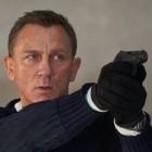 No Time To Die: Gerüchte über 007-Film auf Apple TV oder Netflix