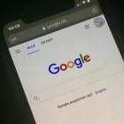 Standard-Suchmaschine: Google zahlt Apple wohl 8 bis 12 Milliarden Dollar pro Jahr