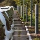 Elektromobilität: Ubitricity baut erste Laternenladepunkte in Frankreich