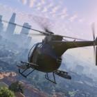 Rockstar Games: Weitere Details zur Next-Gen-Version von GTA 5