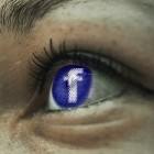Social Media: Facebook will Forschungsprojekt unterbinden