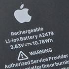 iFixit-Teardown: iPhone 12 mit günstigem Speicher schasst Qualcomm