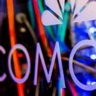 USA: Kabelnetz- und DSL-Betreiber führen Datenlimit wieder ein