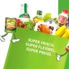 Wirecard: Online-Lebensmittelhändler Getnow ist insolvent