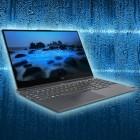 Legion Slim 7 (15): Lenovos Ryzen-9-Notebook wiegt unter 2 kg