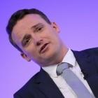 Kurseinbruch: SAP-Chef Klein verteidigt höhere Investitionen in die Cloud