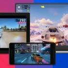 Spielestreaming: Facebook startet Cloud Gaming - und lästert