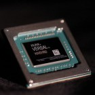 FPGAs: AMD kauft Xilinx für 35 Milliarden US-Dollar