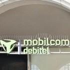 Urteil gegen Mobilcom Debitel: Kündigung muss nicht telefonisch bestätigt werden