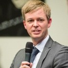 Bundesverkehrsministerium: Regierung könnte Satelliteninternet fördern