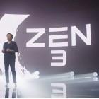 Quartalszahlen: AMD macht Rekordumsatz