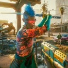 CD Projekt Red: Cyberpunk 2077 erscheint etwas später