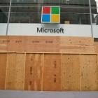 Quartalsbericht: Microsoft profitiert doppelt von der Pandemie