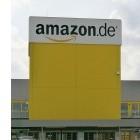 Datenschutz: Amazon-Insider verkauften offenbar Mailadressen