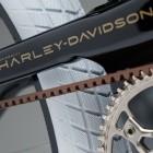 Serial 1: Harley-Davidson gründet Unternehmen für E-Bikes