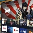 Media Markt und Saturn: Erster Smart-TV der Ok-Eigenmarke mit Fire-TV-Oberfläche