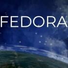 Linux-Distribution: Fedora 33 erscheint mit Btrfs als Standard