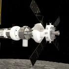 Raumfahrt: Esa beteiligt sich am neuen US-Mondprogramm