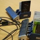 Deutschland: Breite Ermittlungen gegen Kunden von illegalem Pay-TV