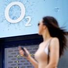 Deutschland: Telefónica/O2 macht durch Antennenverkauf erstmals Gewinn