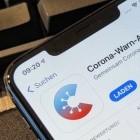 Apple: Corona-Warn-App kann auf neuen iPhones inaktiv sein
