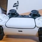 Next-Gen: Klingeling, jetzt ist auch die Playstation 5 da
