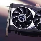 Big Navi (RNDA2): Radeon RX 6900 XT holt Geforce RTX 3090 ein