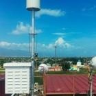 USA droht Jamaika: Bei Einsatz von Huawei-5G keine Hilfe mehr bei Hurrikans