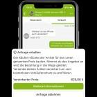 Online Payment Platform: Ebay Kleinanzeigen führt erstmals eine Bezahlfunktion ein