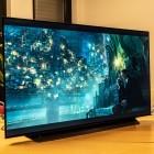 LG OLED48CX9LB im Test: Der OLED-Fernseher, der ein 120-Hz-Monitor sein will
