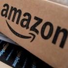 Kartellamt: Untersuchung gegen Amazon wegen Benachteiligung von Händlern