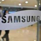 Wirtschaft: Samsung meldet gute Geschäftszahlen trotz Corona