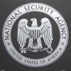 Backdoor: NSA-Hintertür von anderem Staat missbraucht