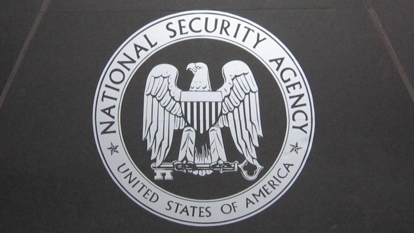 NSA teilt unfreiwillig Hintertüren.