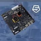 Hifive Unmatched: Sifive bringt Mini-ITX-Board mit RISC-V