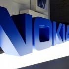 Quartalsbericht: Nokia will bei 5G künftig unbedingt aufholen