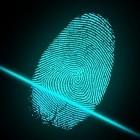 Personalausweis: Neuer Ausweis mit Fingerabdrücken und Passbild-Terminal