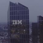 Aufspaltung: IBM will in Deutschland wieder massenhaft Stellen abbauen