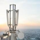 Bundesnetzagentur: Erste Übersichtskarte für alle Mobilfunknetze überlastet
